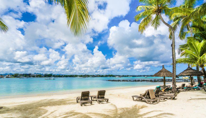 meilleurs endroits à visiter dans le nord - vacances ile maurice